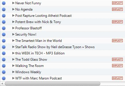 02-podcasts