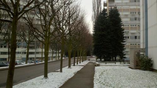 2013-02-24_14-03-39_770